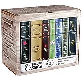 Canterbury Classics Box Set