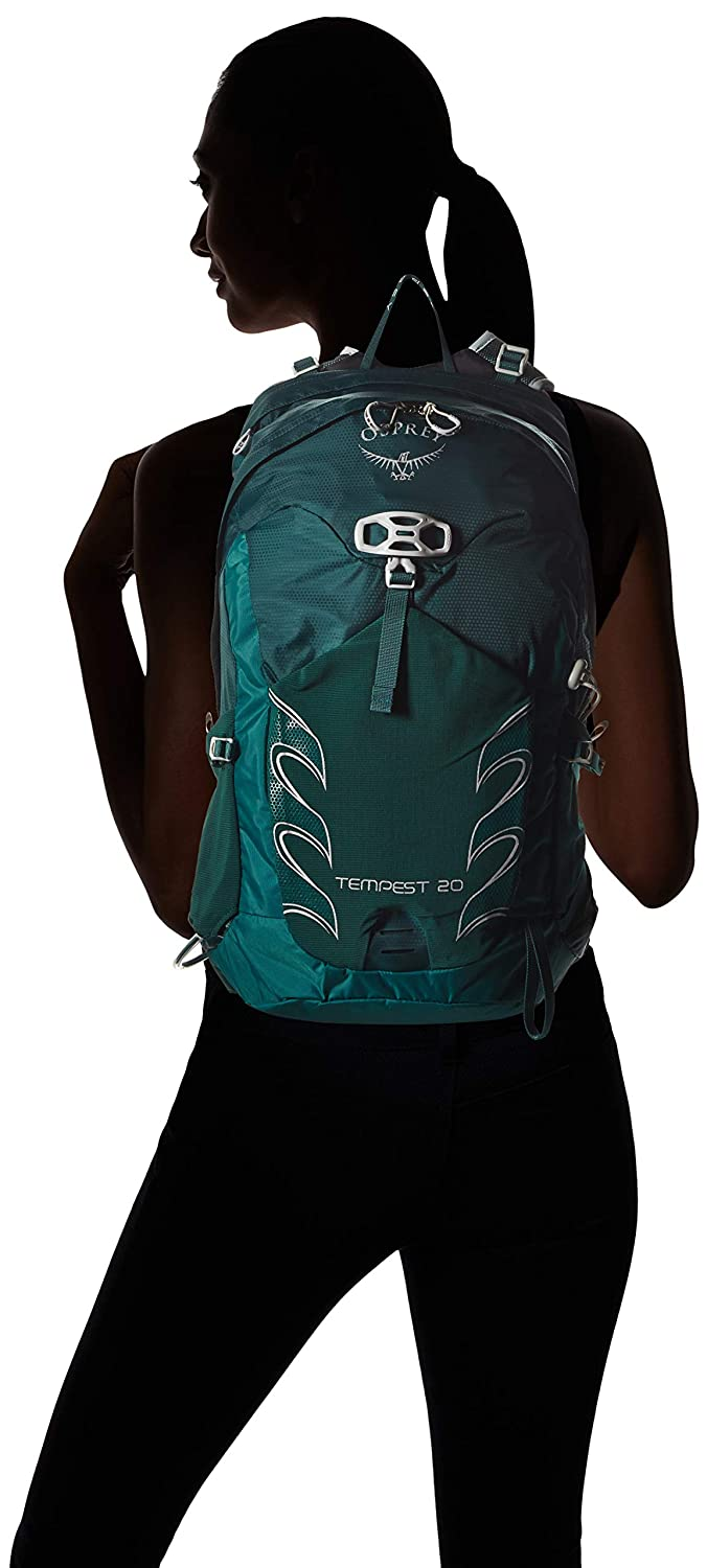 Osprey Tempest 20 Hiking Pack Mujer