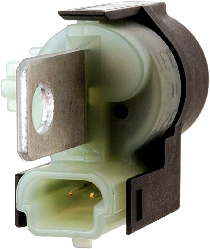 ACDelco GM Original Equipment 24207507 Automatic Transmission Speed Sensor