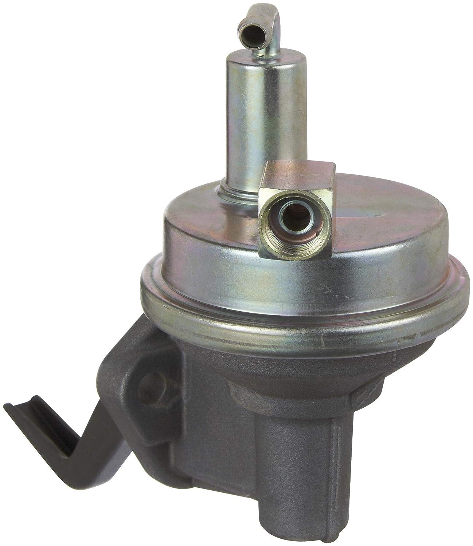 Spectra Premium SP1172MP Mechanical Fuel Pump
