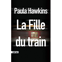 La Fille du train extrait (French Edition)