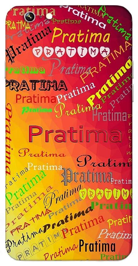 pratima name