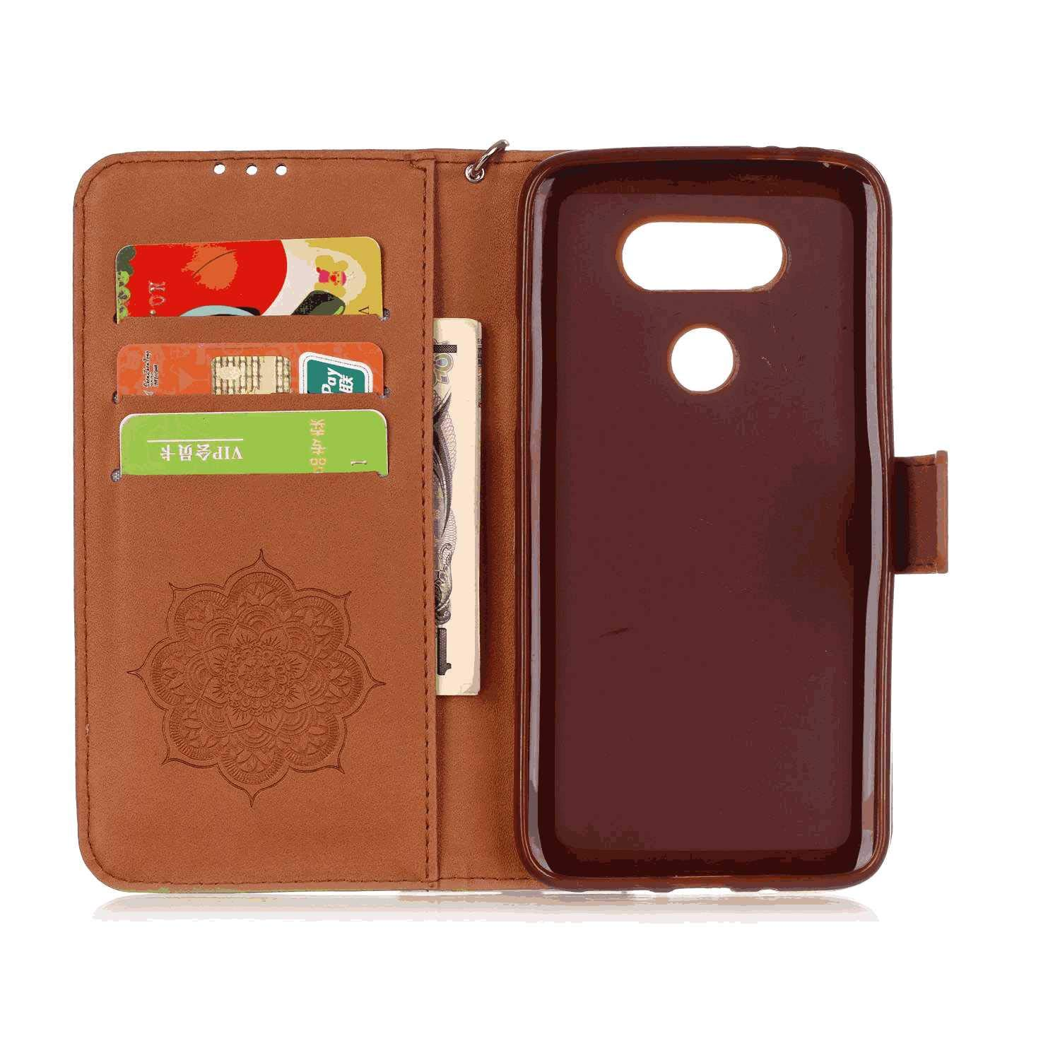 Linear Roller Bearings Cover for Samsung Galaxy S10 Plus Leather ...
