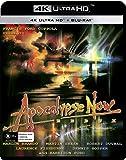 Apocalypse Now: Redux (4K UHD/Blu-ray)