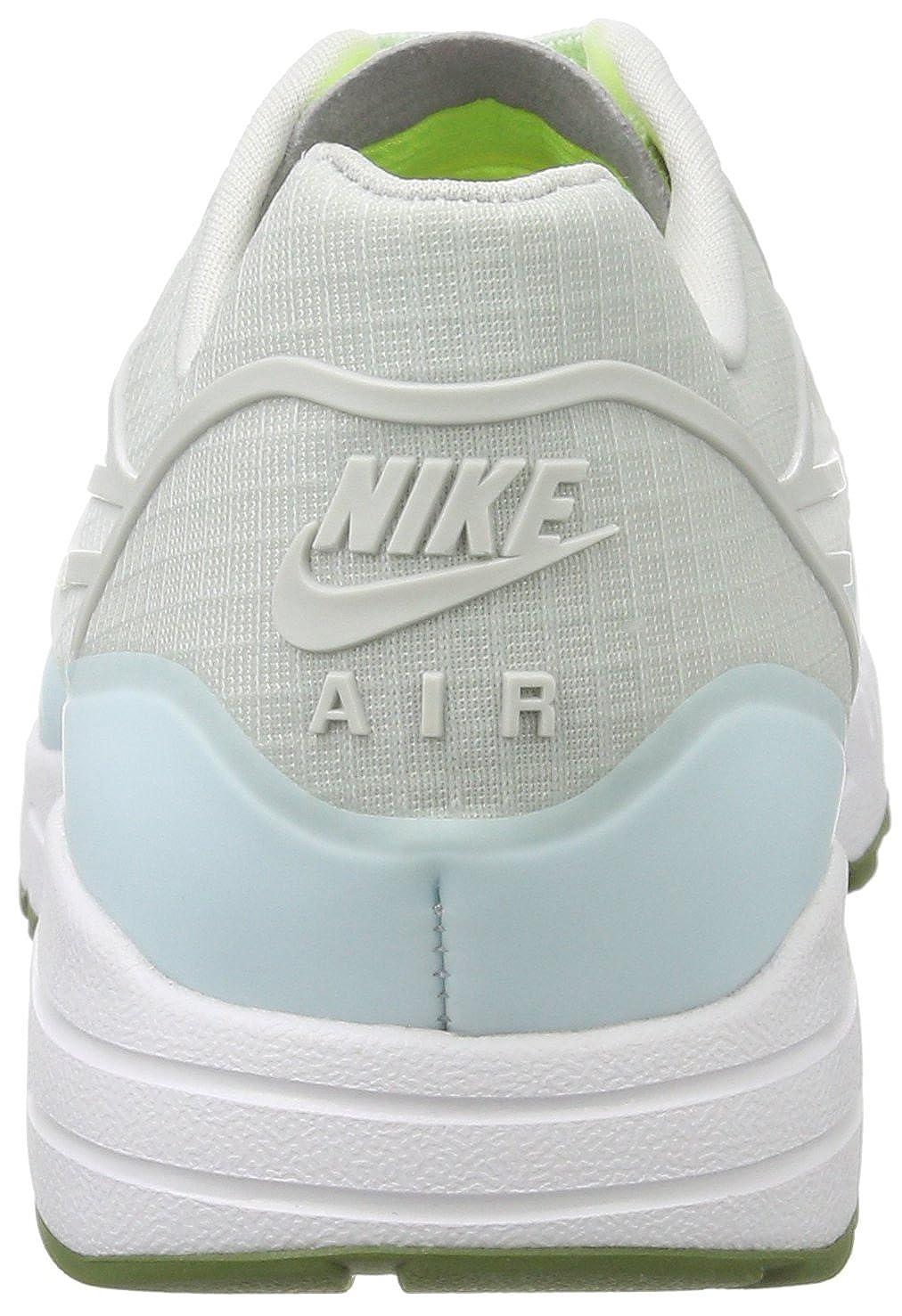 Nike Damen WMNS Air Air Air Max 1 Ultra 2.0 SI Turnschuhe 776307
