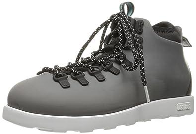 Unisex Fitzsimmons Boot