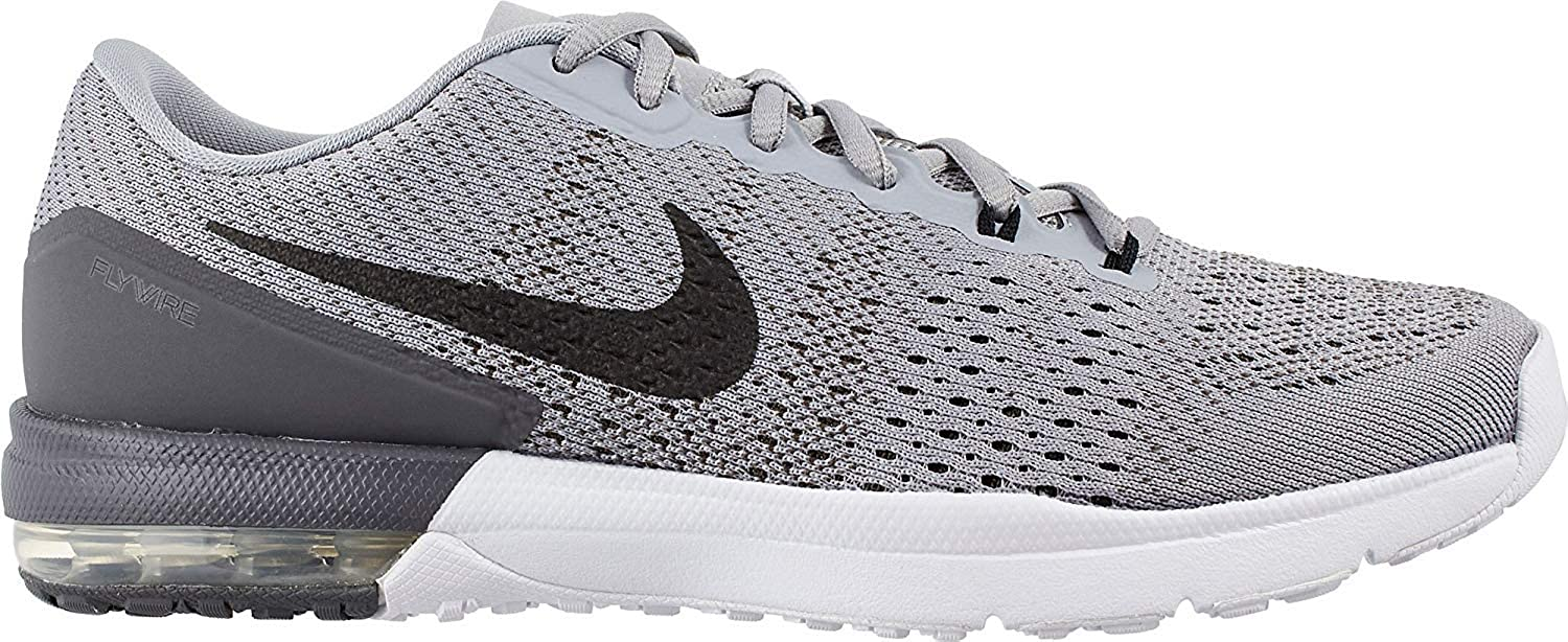 7952fe0656 Amazon.com | Nike Men's Air Max Typha Training Shoe | Fashion Sneakers