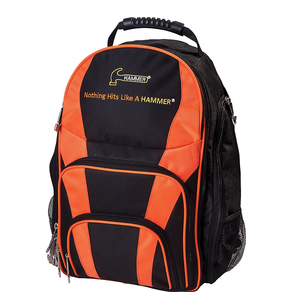 45L Travel Hiking Backpack with Multi-Function Pockets Durable Backpack Large Capacity