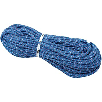 BEAL Opera 8.5mm x 60m UC GD Rope Blue Uc Gd 60