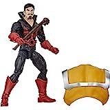 """Marvel légendes de Marvel Maverick Deadpool 2020 6/"""" BAF de Marvel Fort Guy"""