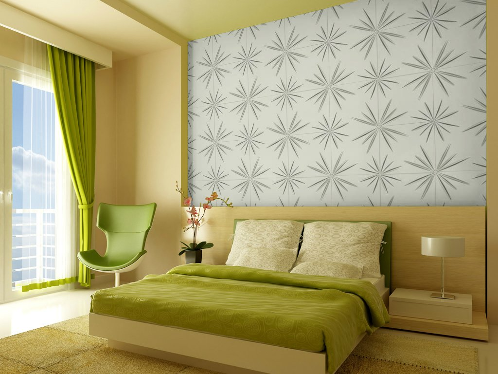 Bedroom Wall Decor 3d. Bedroom Wall Decor 3d E - Tuxstudio.co