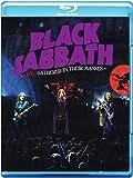 Black Sabbath Live: Gathered in Their Masses [Blu-ray] [Import]