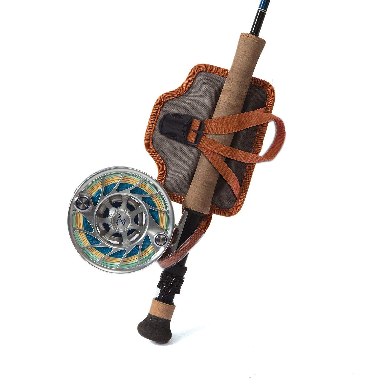 Fishpond クイックショット ロッドホルダー   B076QW38T1