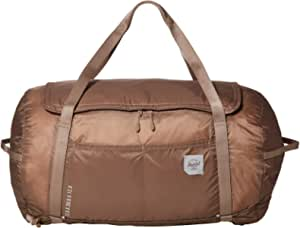 Herschel Supply Co. Ultralight Duffel Pine Bark One Size