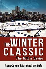 The Winter Classic