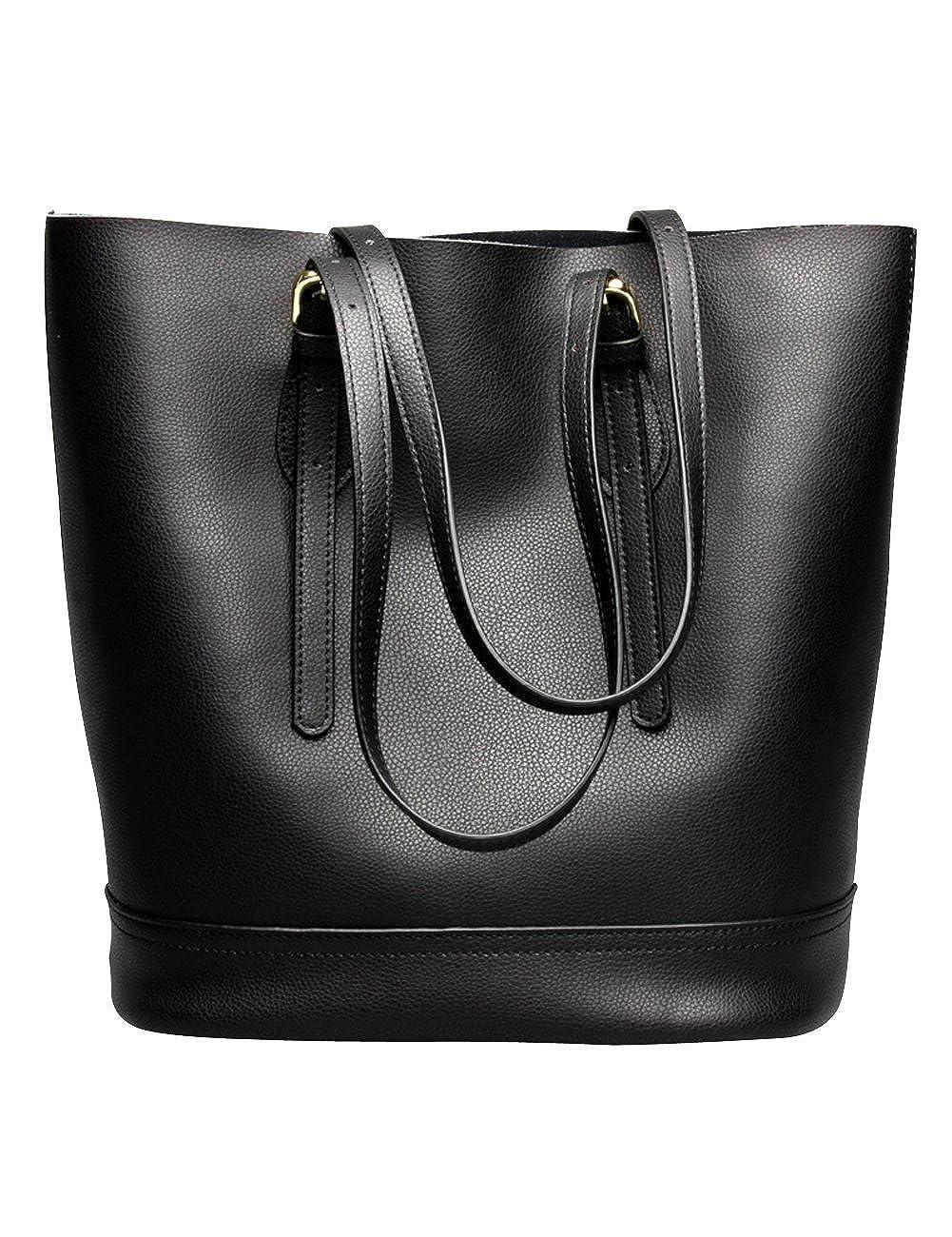 Amazon.com  Tote Shoulder Handbag fac227a71e77a
