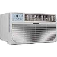 Amazon Best Sellers Best Through The Wall Air Conditioners
