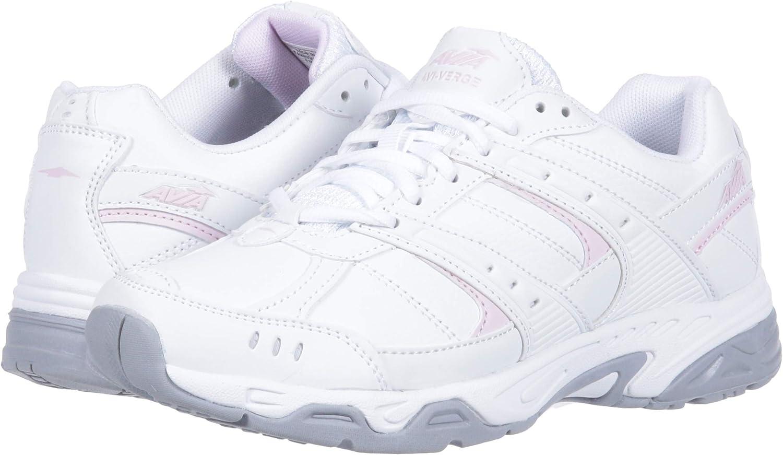 Avia AVI-Verge, Tenis para Mujer: Avia: Amazon.es: Zapatos y complementos