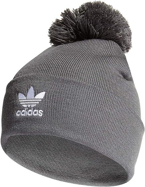 Bonnet Adidas Adicolor Bobble: : Sports et Loisirs