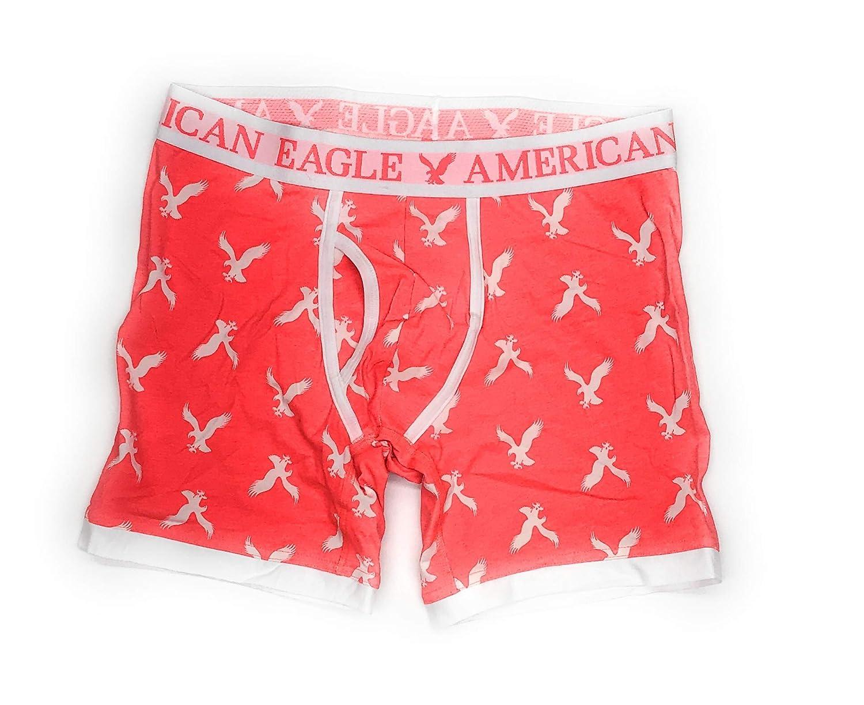 American Eagle Men's Trunk TR 6 5270-674)