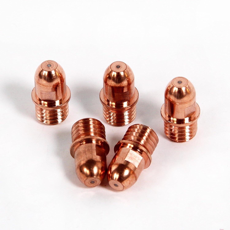 TRAFIMET Abstandsfeder passend CEBORA CP 150//CP 160 Plasmabrenner VPE 5 St.