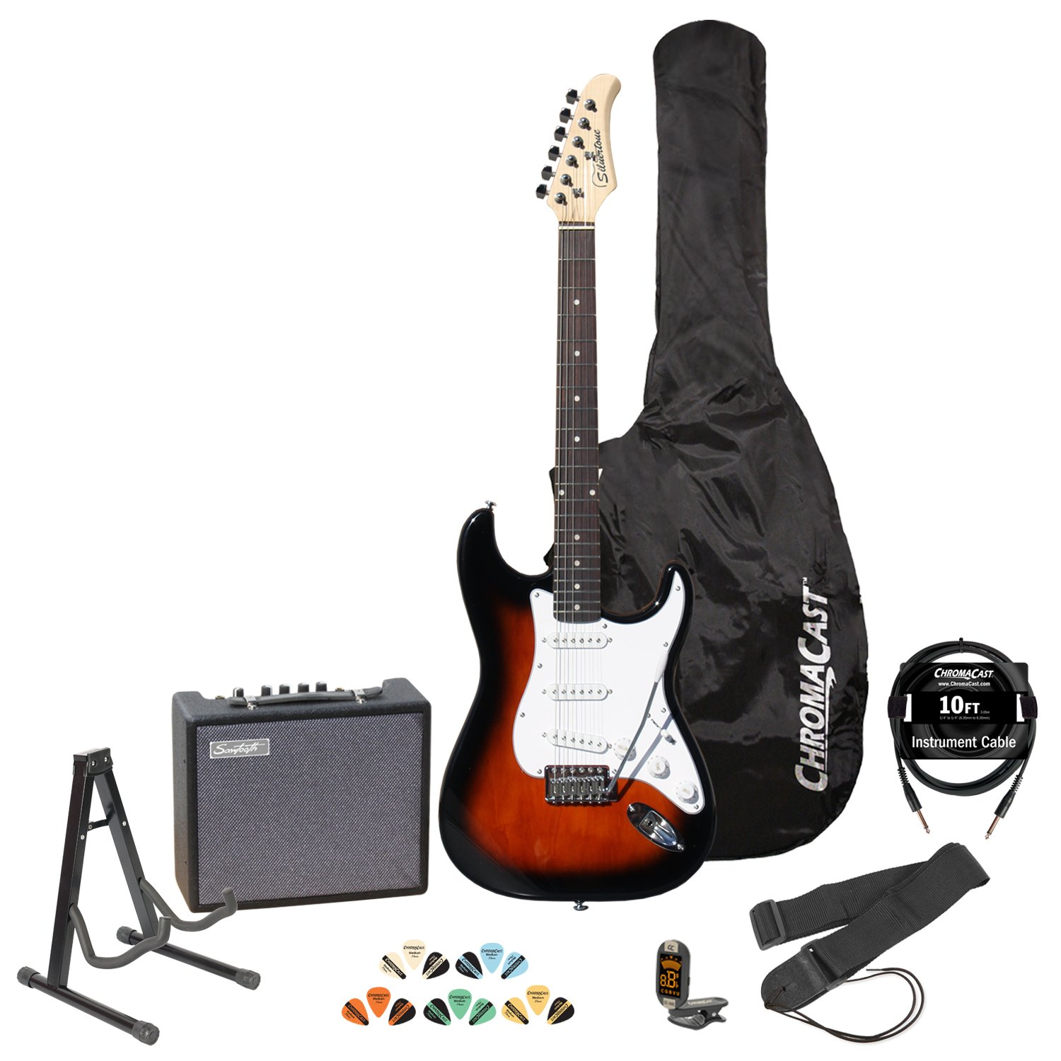 Colorful three pickup guitar model best images for wiring diagram unique three pickup guitar images best images for wiring diagram asfbconference2016 Image collections