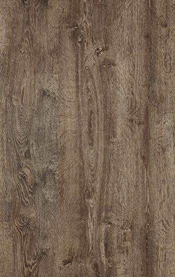Laminat textur hd  MEISTER 6071 Klick Laminat Laminatboden Räucher-Eiche antik Holz ...