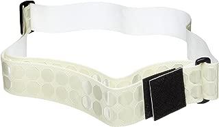 product image for Cyalume Cyflect Safety Belt, Chemiluminescent/Retroreflective, Adjustable