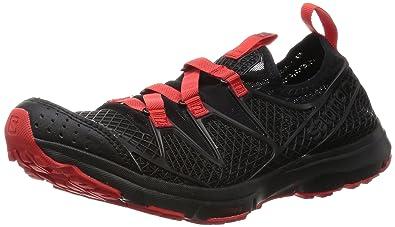 Men's Crossamphibian Outdoor Water Shoe