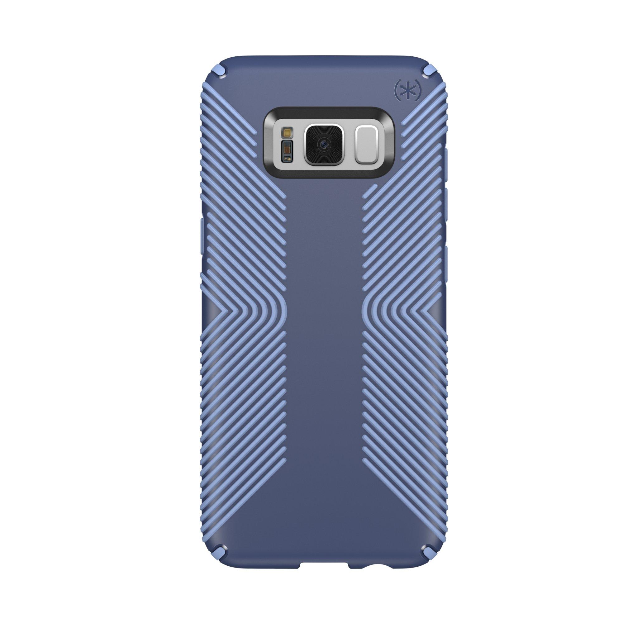Funda Para Samsung S8 Speck (6xmq9d15)