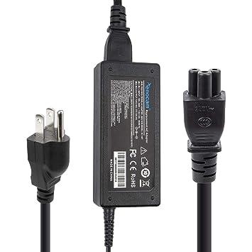 Amazon.com: Xenocam 42W 14V 3A AC Cargador Adaptador para ...