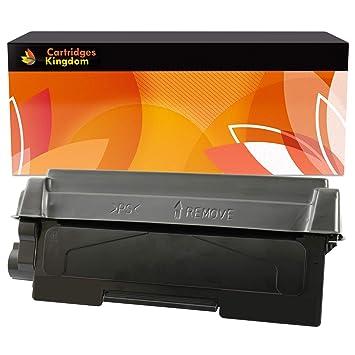 Cartridges Kingdom Compatible Cartucho de Tóner para Brother HL ...