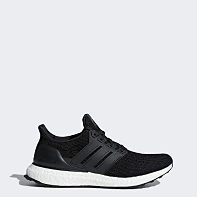 competitive price 9e7b7 46d9b Amazon.com   adidas Ultraboost Shoes Women s   Road Running