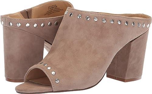e0f067c6f1d SOLE / SOCIETY Womens Layce