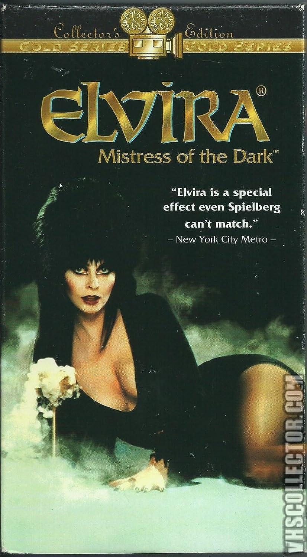 Hacked Elvira nude (14 photos), Ass, Leaked, Selfie, bra 2006