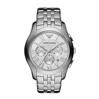 emporio armani men s watch ar1702 amazon co uk watches emporio armani men s watch ar1702