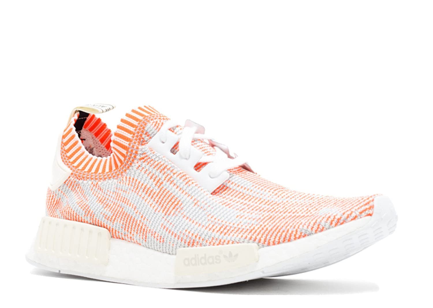 aa773a22d Amazon.com  adidas NMD R1 PK  CAMO Pack  - BA8599 - Size 6.5  Shoes