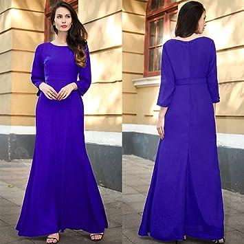 JIALELE Vestido Fiesta Mujer,De Fiesta,Vestidos Para Mujer Vestido Para El Vestuario De