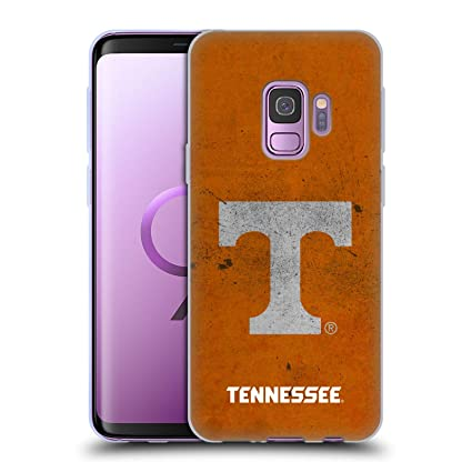 Amazon.com: Official University of Tennessee UTK Distressed ...