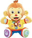 Vtech Care & Learn Teddy User's Manual - all-guides.com