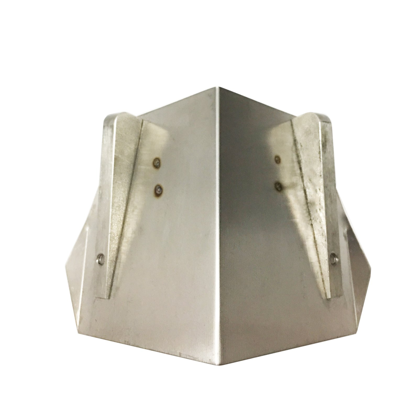 Platinum Drywall Tools 2.5'' Drywall Corner Flusher/Glazer