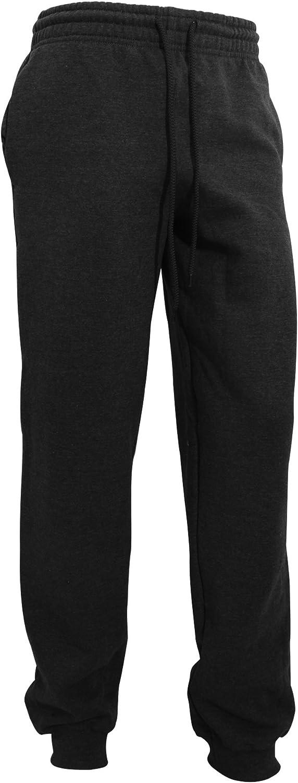 Gildan Homme Pantalon de jogging
