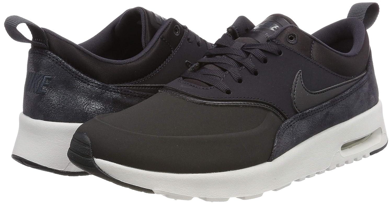 Nike Wmns Wmns Wmns Air Max Thea Prm, Scarpe da Fitness Donna 928f08
