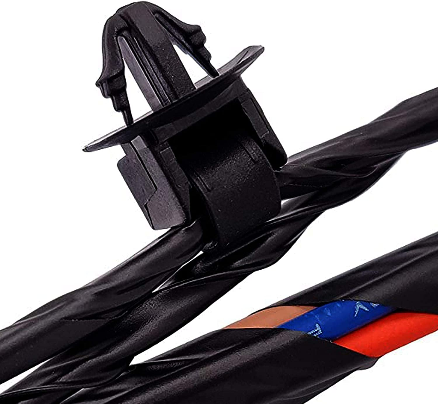 Air Conditioning Module Wiring Harness for 2004-2012 Chevrolet Colorado GMC Canyon 89019303