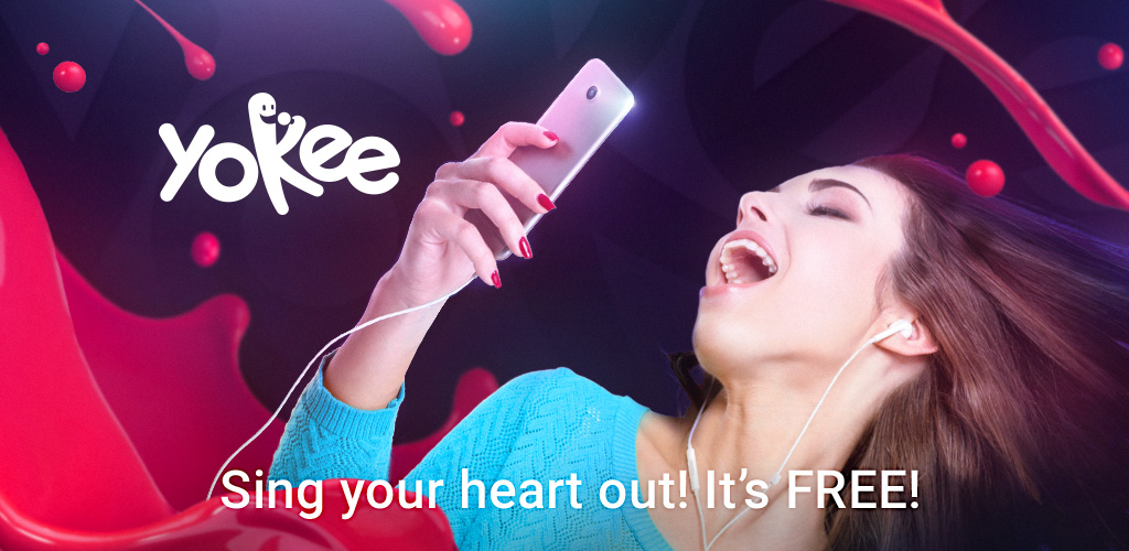 Yokee for android