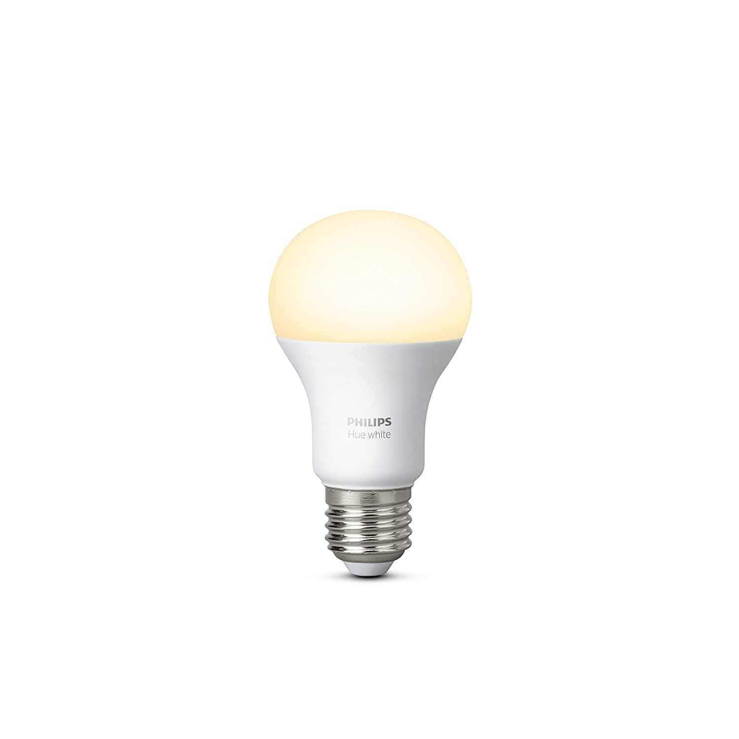 Amazon schalter dimmer baumarkt wipp kippschalter philips hue white e27 led parisarafo Gallery