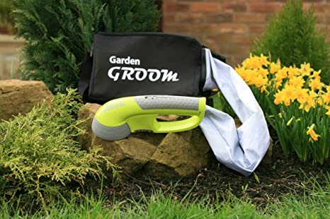Stunning Garden Groom Barber  Cordless Hedge Trimmer Amazoncouk Diy  With Great Garden Groom Barber  Cordless Hedge Trimmer Amazoncouk Diy  Tools With Extraordinary Moss Bros Hire Covent Garden Also Hydroponics Herb Garden Kitchen In Addition Garden Centres In Plymouth And Unique Garden Furniture As Well As Gluten Free Covent Garden Additionally Gardening This Week From Amazoncouk With   Great Garden Groom Barber  Cordless Hedge Trimmer Amazoncouk Diy  With Extraordinary Garden Groom Barber  Cordless Hedge Trimmer Amazoncouk Diy  Tools And Stunning Moss Bros Hire Covent Garden Also Hydroponics Herb Garden Kitchen In Addition Garden Centres In Plymouth From Amazoncouk