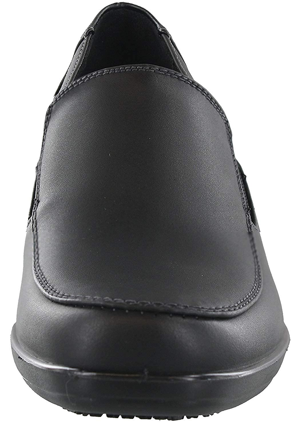 Dr Scholls Womens Freestyle Slip-on Loafer Shoes