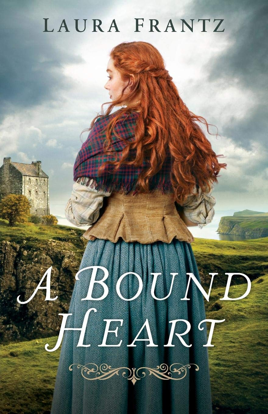 Image result for a bound heart