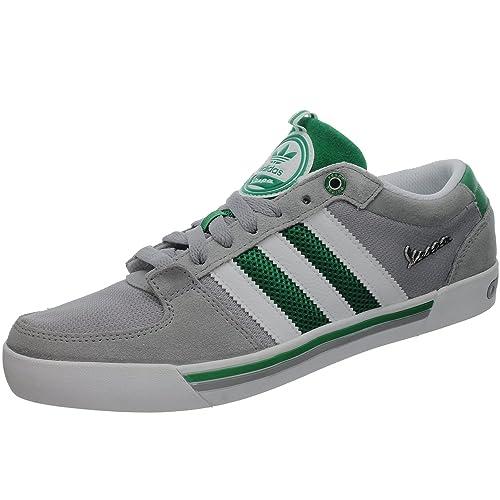Sneaker Scarpe it Borse Uomo E Adidas Grigio Grigio Amazon UdqqRTw